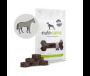 Hundesnack Trockenfleisch Pferd Discs (120g) - hypoallergen