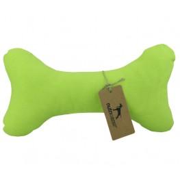 Hundespielzeug Knochen