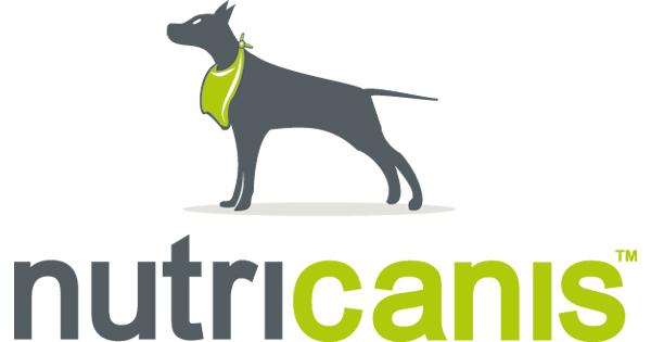 Hundefutter Servicepaket